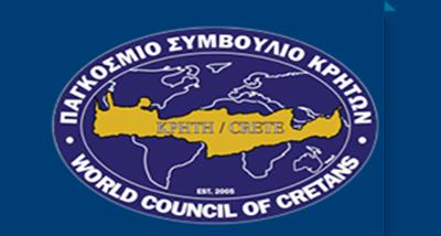8.World Council of Cretans