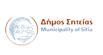 Municipality of Sitia